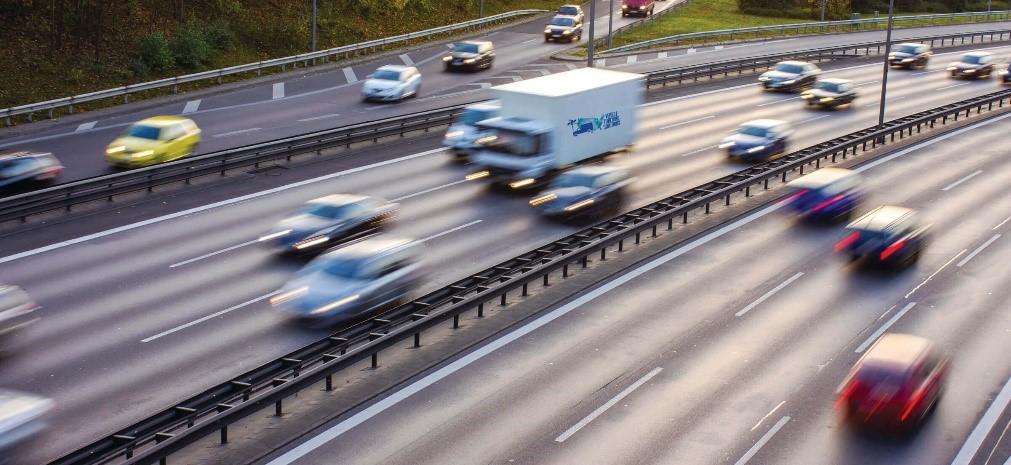 استارتآپهایی که صنعت حمل و نقل را متحول ساختند. (بخش اول)
