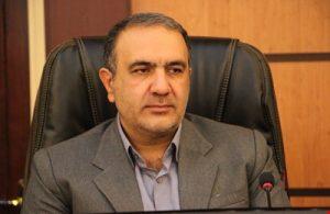 آسان بار-آسان پدیا-مطالبات کامیون داران پیگیری می شود-سعید فرخی