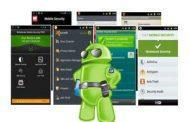 بهترین آنتی ویروس برای گوشی های هوشمند کدام است؟