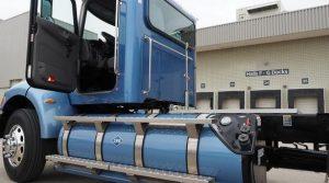 انتشار جزئیات گازسوز کردن 20 هزار خودروی سنگین-آسان بار-آسان پدیا