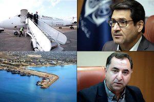 اجلاس ۱۲۱ شورای سازمان بینالمللی دریانوردی با شرکت ایران