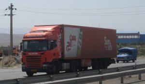 تصمیمات جدید برای ناوگان حمل و نقل