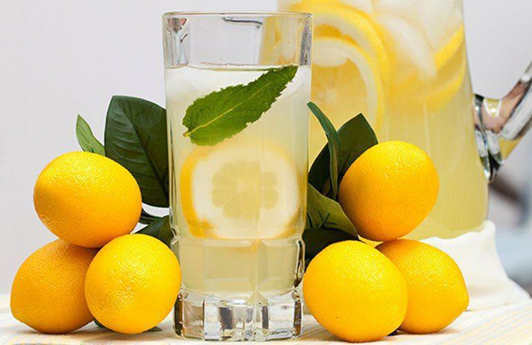 پوست صاف می خواهید؟ چرا لیمو را امتحان نمی کنید؟