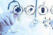 پیشگیری از 4 سرطان با انجام تست غربالگری