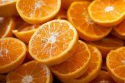نارنگی ضدسرفه است و در طب سنتی چین به اکسپکتورانت طبیعی معروفست.