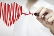 پیشگیری از 5 دلیل عمده مرگ زودرس
