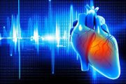 10 توصیه برای سلامت قلب