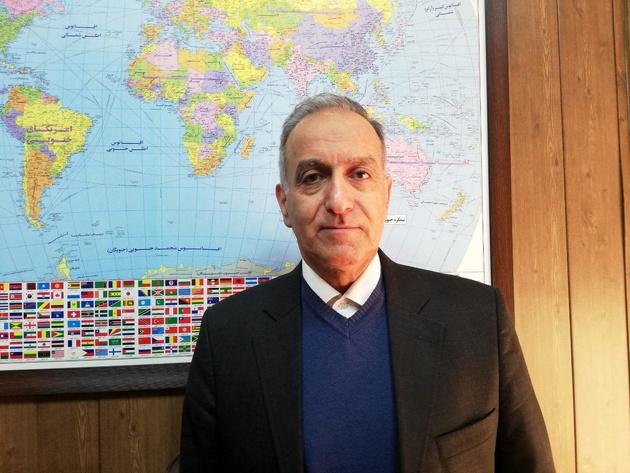 مشکلات شرکتهای حملونقل بینالمللی در خصوص قاچاق کالا