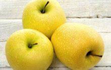 افرادی که روزانه سیب میخورند،...
