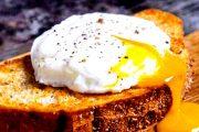 آنچه درباره تخم مرغ نمی دانستید!