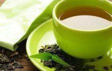 چای را با هل بخورید !