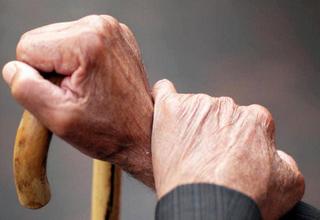 سالمندان از مصرف این ۷ ماده غذایی غافل نشوند