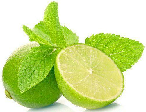 وقتی سردرد دارید فقط کافیه ی لیمو ترش رو نصف کنین و به پیشونیتون بمالین ، دیگه خبری از سردرد نیست !