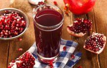 نوشیدن روزانه یک لیوان آب انار میتواند تا بیش از یک سوم، جریان خون به قلب را افزایش دهد!