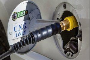 انتشار جزئیات گازسوز کردن 20 هزار خودروی سنگین
