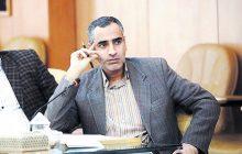 دولت موظف به پرداخت 50 درصد بیمه کامیونداران شد